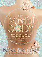El cuerpo consciente de Noa Belling